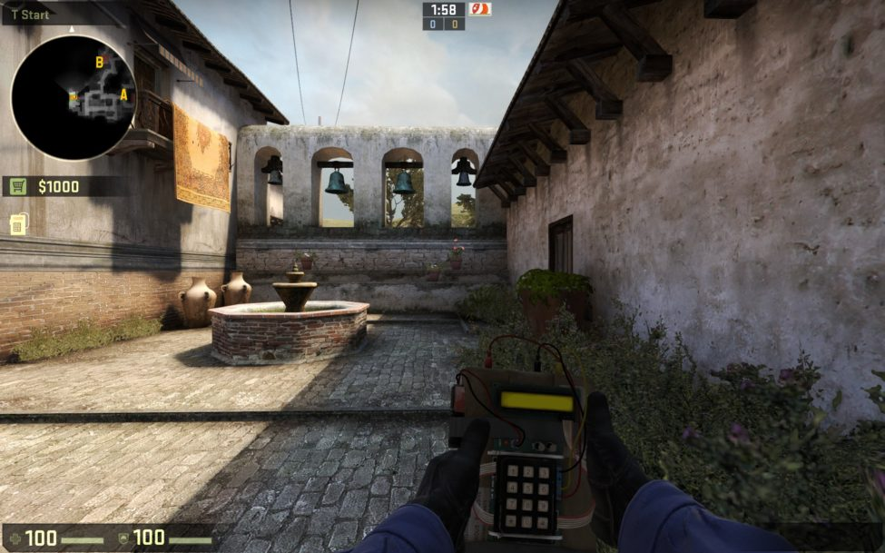 inferno_t