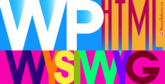 Лучшие темы с Page Builder для WordPress, редакторы WYSIWYG и Rich HTML Editor