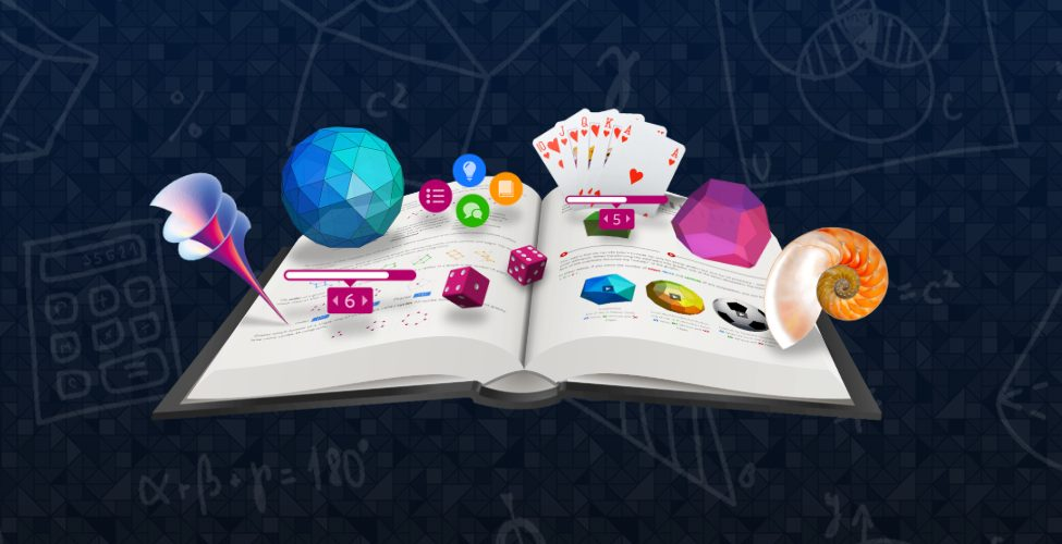 Интерактивные сайты про математику