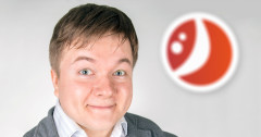 Егор Летов, Обработано на ЭВМ, rakapatakunta