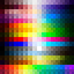 podhod_palette