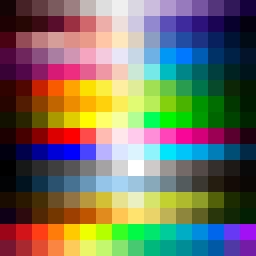 podhod_palette_simple